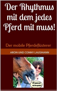 Coverbild E-Book